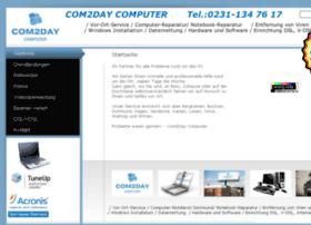 com2day.de
