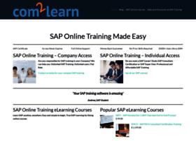 com2learn.com