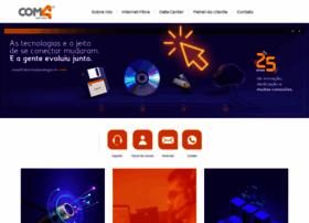 com4.com.br