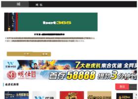 com66.net