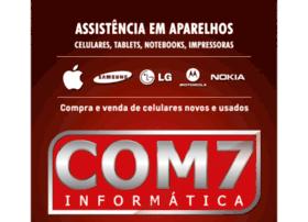 com7.com.br