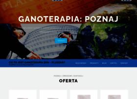 com9.pl