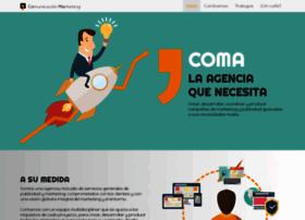 coma-marketing.es