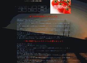 comadpp.org