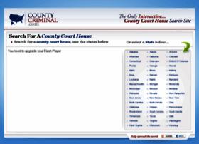comal.countycriminal.com