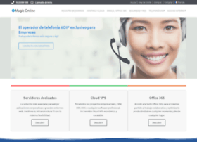 comalis.com