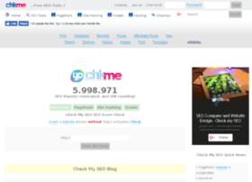 comanalyzebest-free-tools.chkme.com