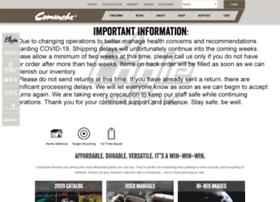 comanche.eagleimportsinc.com
