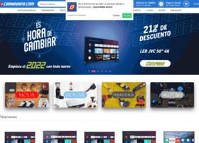 comandato.com
