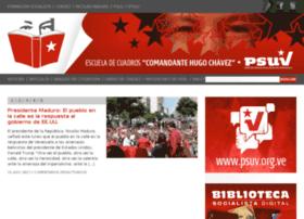 comandochavez.org.ve