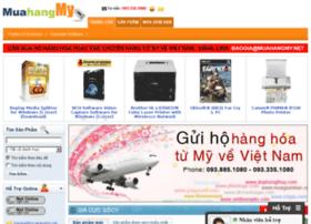 comanlien.com