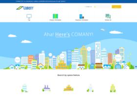 comany.net