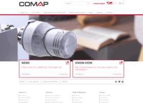 comap-group.com