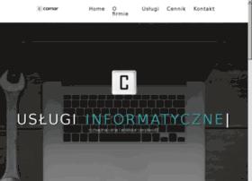 comar.com.pl