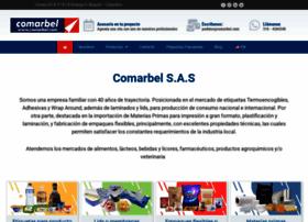 comarbel.com