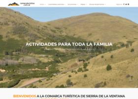 comarcaturistica.com.ar