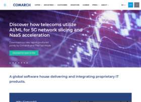 comarch.us