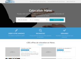 comaroc.com
