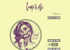 comatease.com