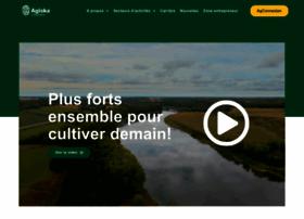 comax.coop