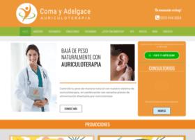 comayadelgace.com