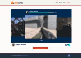 combat3.com