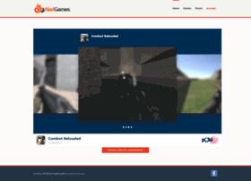 combat4.com