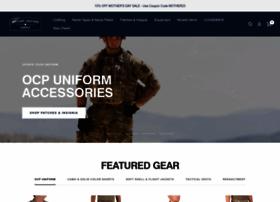 combatboots.com