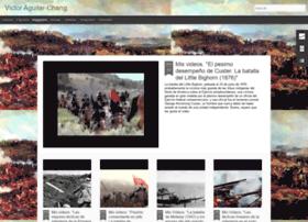 combate-naval.blogspot.com