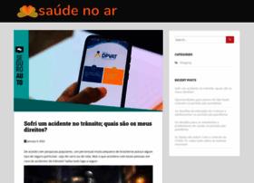 combateadengue.com.br