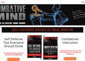 combativemind.com