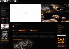 combatrifle.net