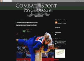 combatsportpsychology.blogspot.com
