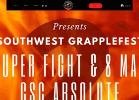 combatsportsclub.com