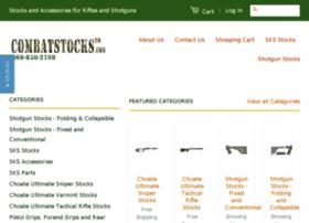 combatstocks.myshopify.com