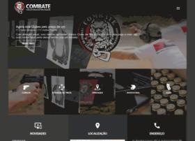 combatte.com.br