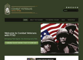 combatveteranswithptsd.com
