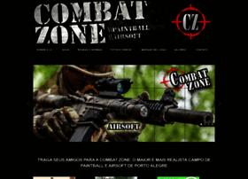 combatzonepaintball.com.br