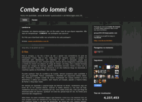 combe-do-iommi.blogspot.com