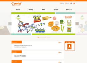 combi.com.hk