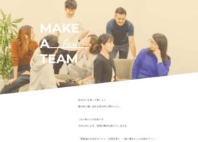 combinator.jp