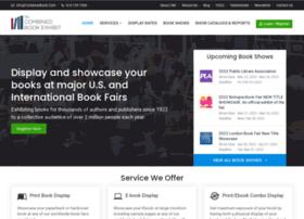 combinedbook.com