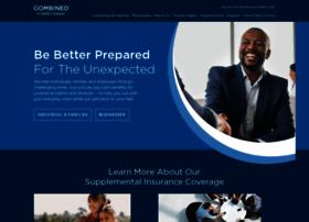 combinedinsurance.com