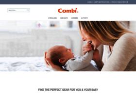 combiusa.com
