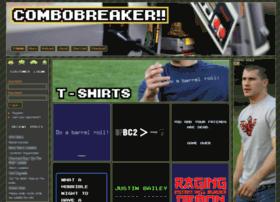 combobreaker.com