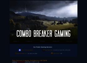 combobreakergaming.com