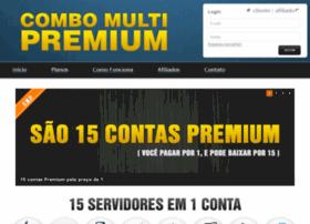 combomultipremium.com.br
