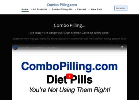 Combopilling.com
