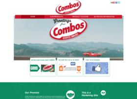 combos.com