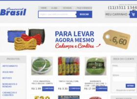combras.com.br